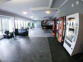 Groß Familien Hotel Berlin
