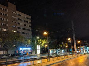 Frauenhotel Berlin