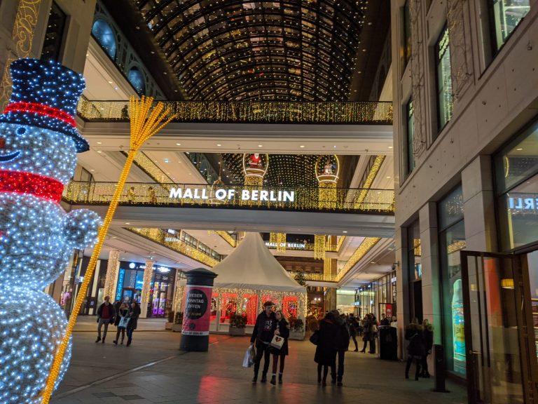 Das optimale Stundenzimmer in Berlin finden