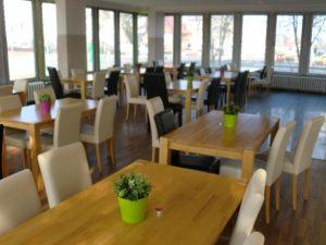 Preiswertes Hotel in Berlin für Familien