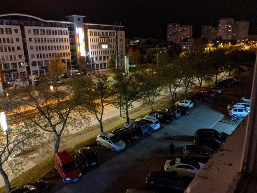 Ein Urlaub in Berlin – auch zum kleinen Preis Budget Hotel