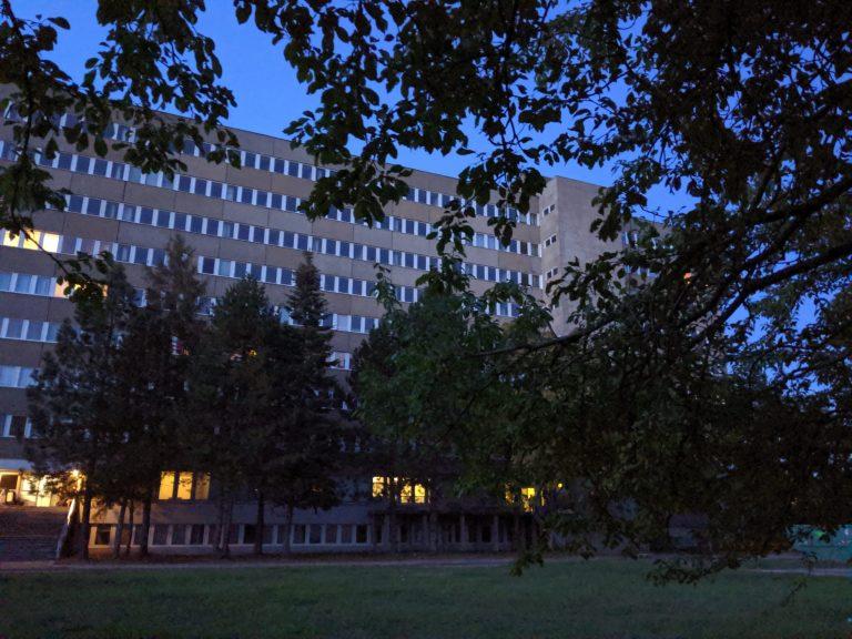 Ootel – Das Budget Hotel in Berlin