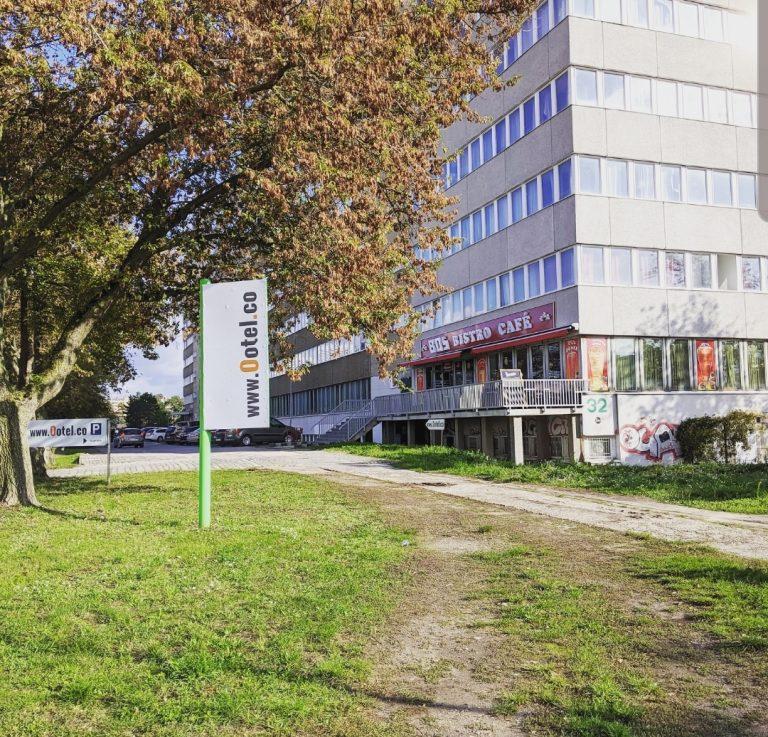 Wie Sie die richtige Unterkunft in Berlin finden Otel Berlin