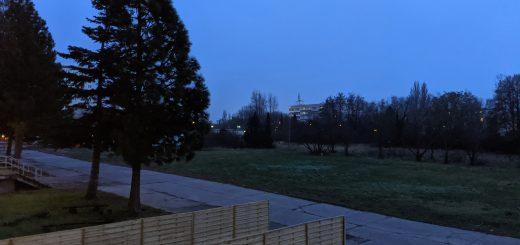 Campus Schöneberg