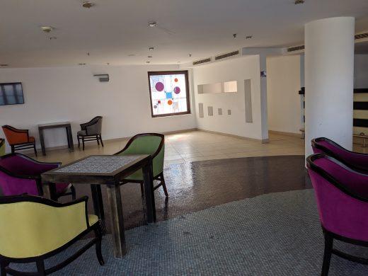 Kunstgewerbemuseum und Kupferstichkabinett