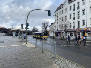 Dallgow-Döberitz