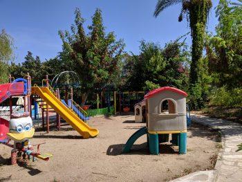 Kienbergpark