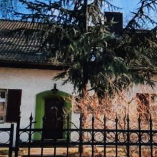 Französisch-Buchholz - Einfamilienhausidylle und Kleingärten