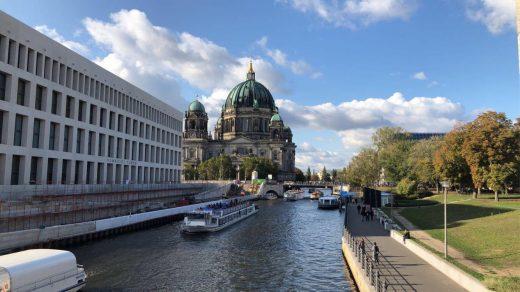Hotel Berlin Gosen-Neu Zittau
