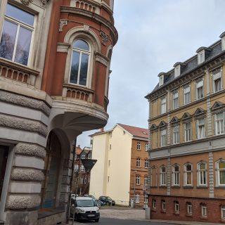 Österreichische Botschaft Berlin
