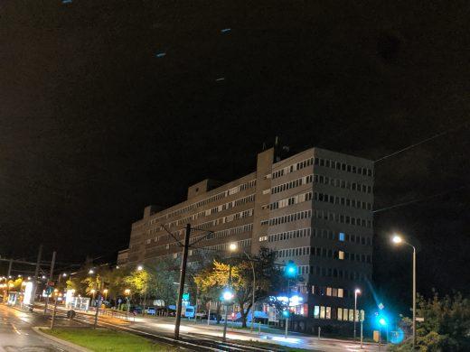 Preiswertes Hotel in Berlin