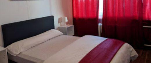 Zimmer mieten Berlin Hotel