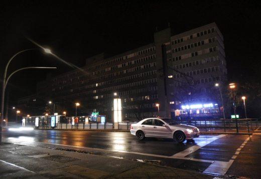 5 sterne hotel berlin