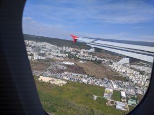 Flug und Hotel Berlin