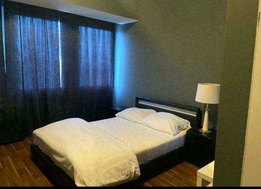 Hotel in der nähe in Kleinmachnow