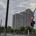 Ihr schönes Hotel in Friedrichshain-Kreuzberg