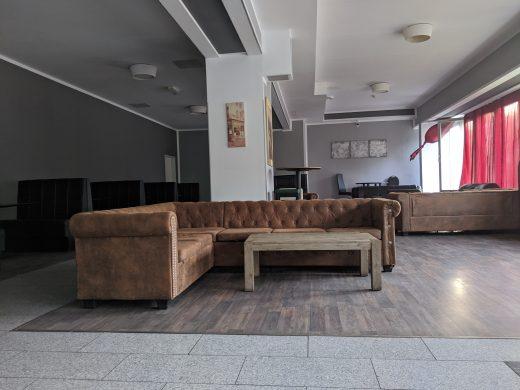Neue Synagoge - Centrum Judaicum