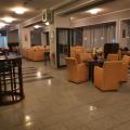 Hotel Wilmersdorf buchen