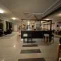 Hotel Schmöckwitz