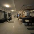 Hotel Schloss Bellevue