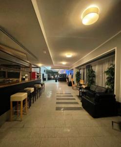 Hotel Schulzendorf