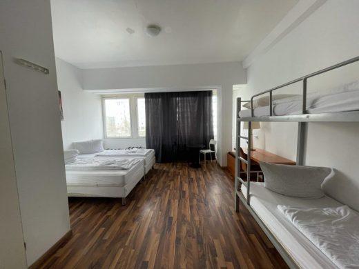 Gruppen Hotel Berlin