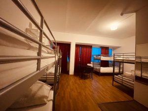 Hotelveranstaltungen in Berlin
