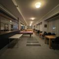 Motel Berlin