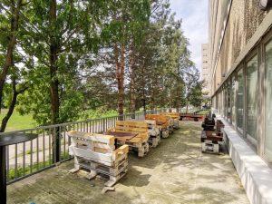Hotel Berlin Marzahn